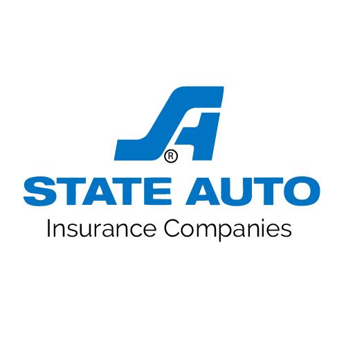 State Auto