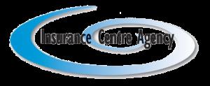 Insurance Cenrtre - Logo 800