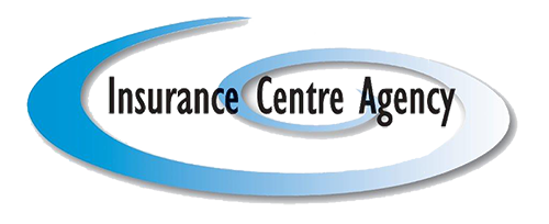 Insurance Centre Agency