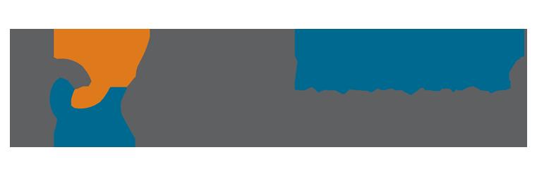 Logo-Canton-Regional-Chamber