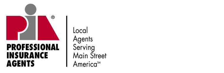 Logo-PIA-Insurance-Agents