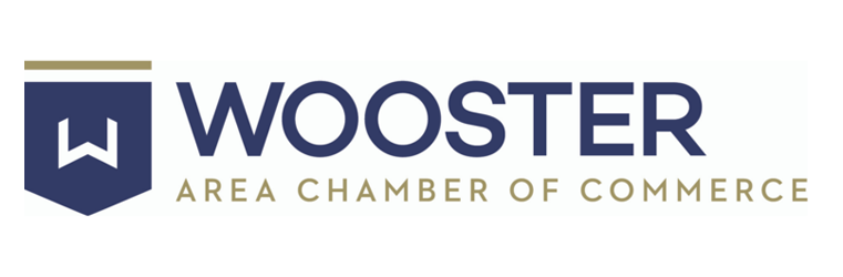 Logo-Wooster-Chamber